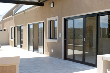 Aluminum Windows And Doors Call Now For Quality